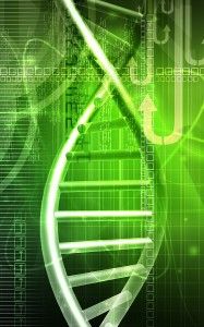 13/10/10: IDT has exclusive deal with 454 to Provide Custom Primers for Genome Sequencer Range