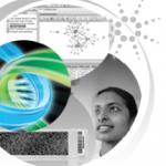 02/03/11: Agilent's Nordic Genomics Roadshow Comes to Denmark