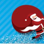 05/12/13: Agilent Christmas Promotions!