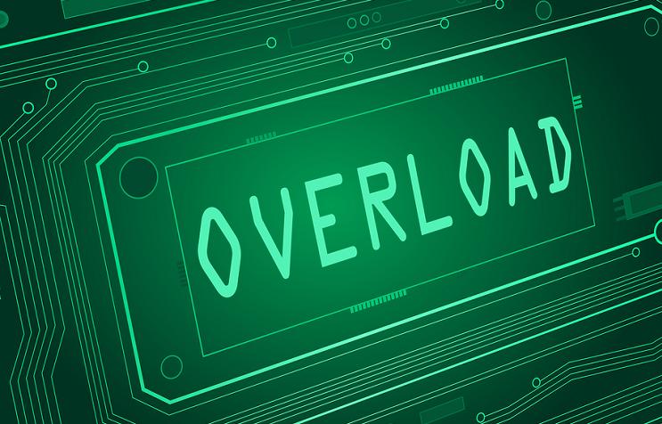140625 Data Overload