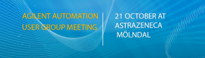 1409_Agilent_Automation_User_Group_Meeting