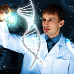 14/01/15: Rewriting the Genome Using CRISPR and Synthetic Biology
