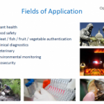 12/02/15: Plant Pathogens Do Not Respect Borders – Presentation