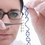 02/10/15: Designing sgRNAs for CRISPR/Cas9 experiments