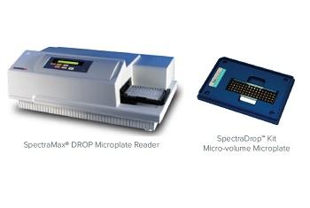 molecular-devices-spectradrop