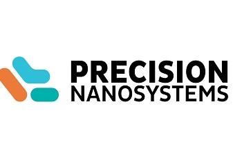 precision-nanosystems-logo