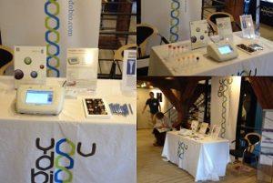 you-do-bio-exhibition