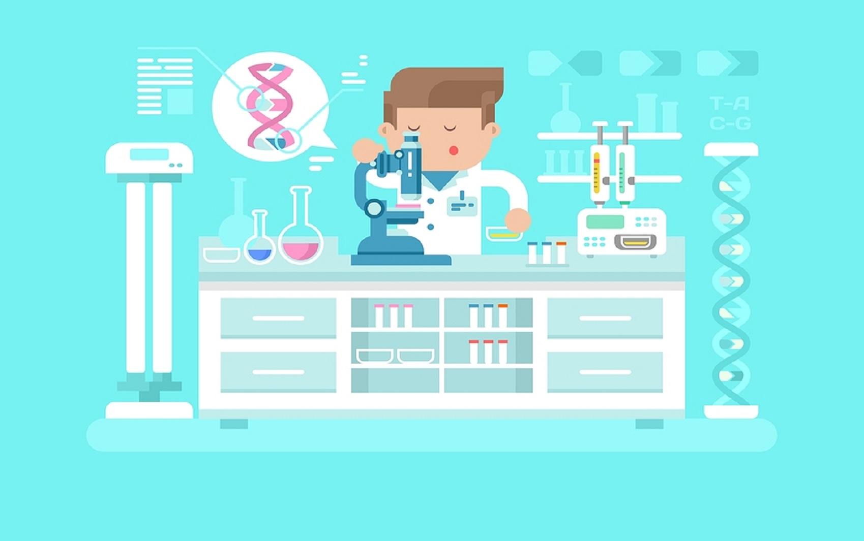 Molecular Biology Toolkit