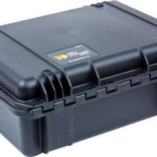 Robust Carry Case for Genie® II