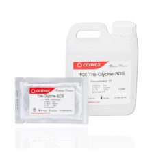 Tris-Glycine SDS (pH 8.3), Aqueous Solution, 1 L (1x)