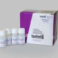 DNA CleanUp Kit for 50 x 100µl samples
