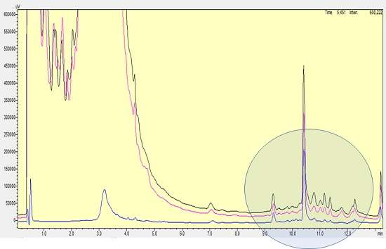 SMART Chromatography™ - Downstream Processing without Clarification